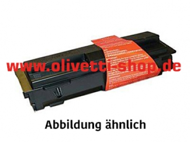 OLIVETTI D-COPIA 283MF DRIVERS FOR WINDOWS DOWNLOAD