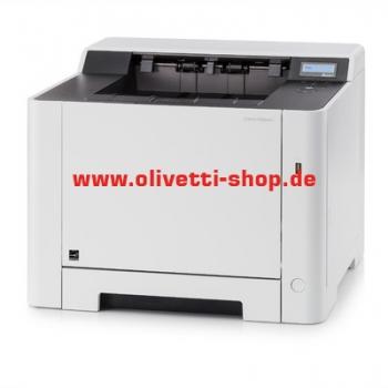 color laser printer olivetti d color p2226 buy cheap. Black Bedroom Furniture Sets. Home Design Ideas