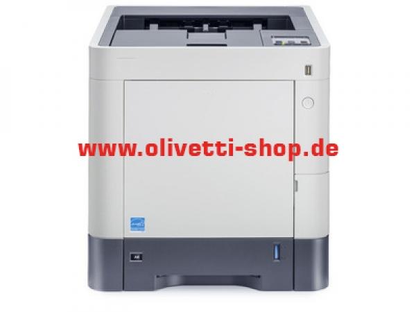 color laser printer olivetti d color p2230 buy cheap. Black Bedroom Furniture Sets. Home Design Ideas